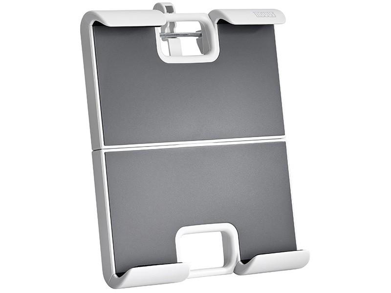 Kühlschrank Halterung : Novus my tab m universelle tablet magnethalterung