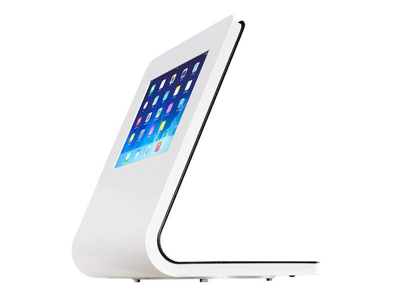 TabLines TTS005 Tablet Tischstander Fur Apple IPad Air 1