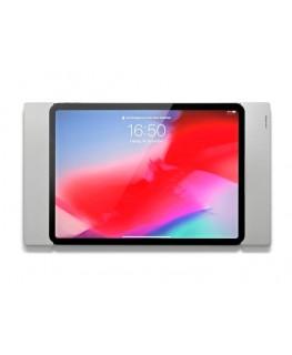 5 V Smart things S24 C Scharge 5/%// 2400mA Tablets und Phones mit USB-C Anschluss inklusive USB-C Adapter 30cm zum Laden des iPad Unterputz-Netzteil 12W Speziell f/ür alle Sdocks
